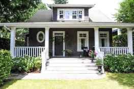 74 Modern Small Farmhouse Exterior Design Ideas