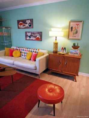 85 Modern Living Room Color Schemes Decor Ideas