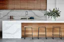86 Fabulous Modern Kitchen Island Ideas