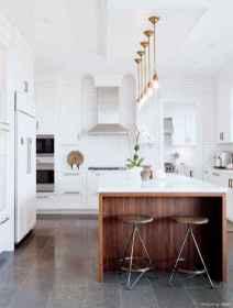 92 Fabulous Modern Kitchen Island Ideas