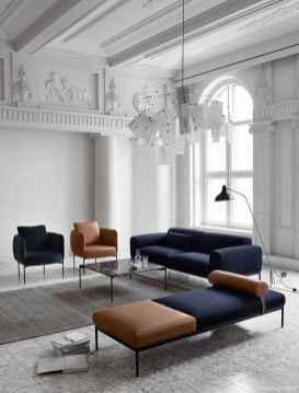 97 Modern Living Room Color Schemes Decor Ideas