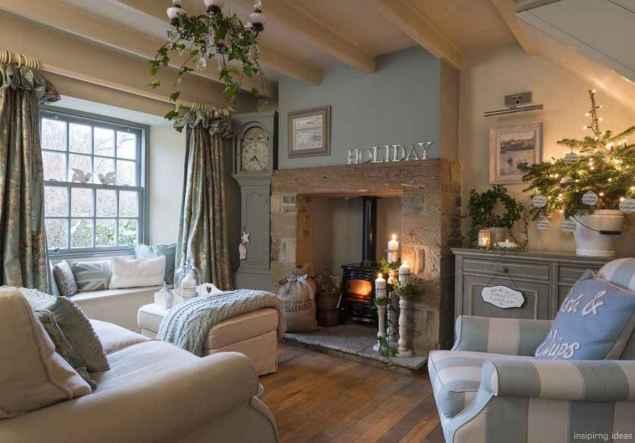99 Modern Living Room Color Schemes Decor Ideas