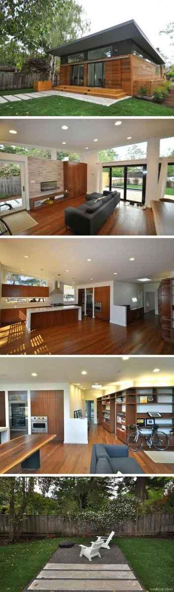 04 Unique Container House Interior Design Ideas
