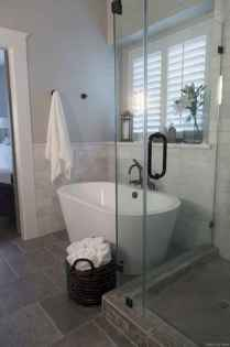 05 Genius Small Bathroom Makeover Ideas