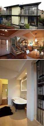 07 Unique Container House Interior Design Ideas