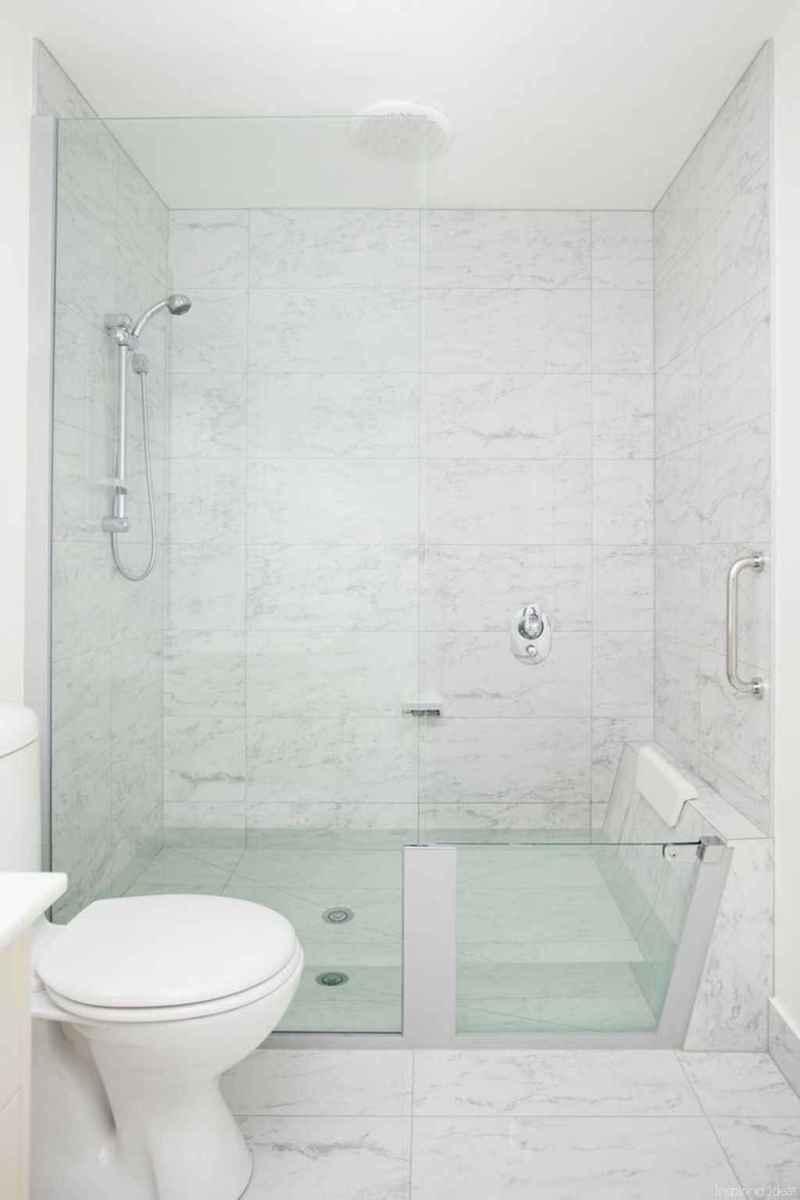 08 Genius Small Bathroom Makeover Ideas