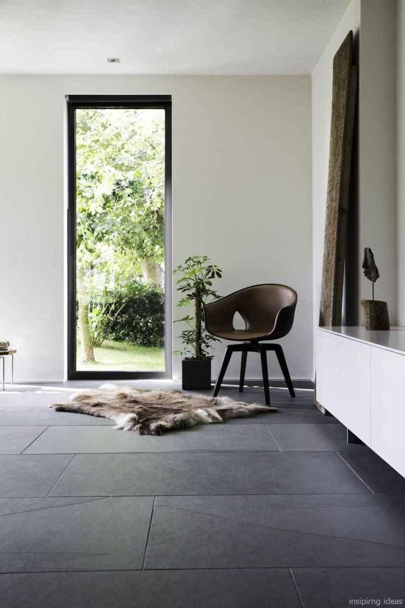 23 Fabulous Modern Gray Living Room Decor Ideas