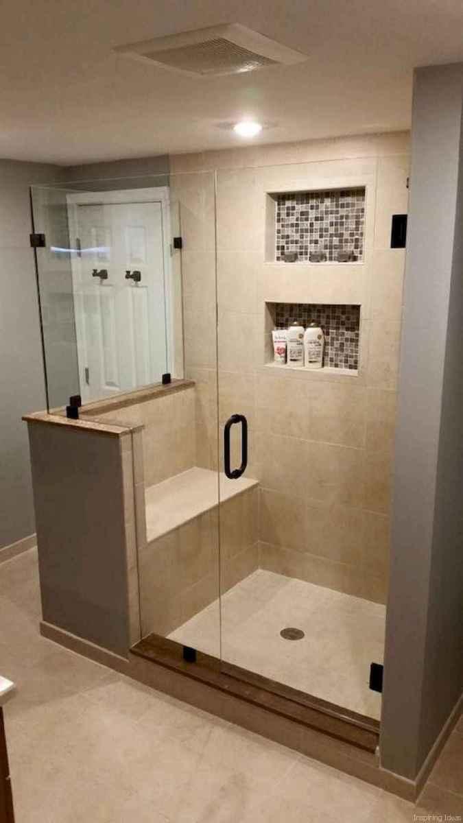 28 Genius Small Bathroom Makeover Ideas