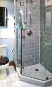 31 Genius Small Bathroom Makeover Ideas