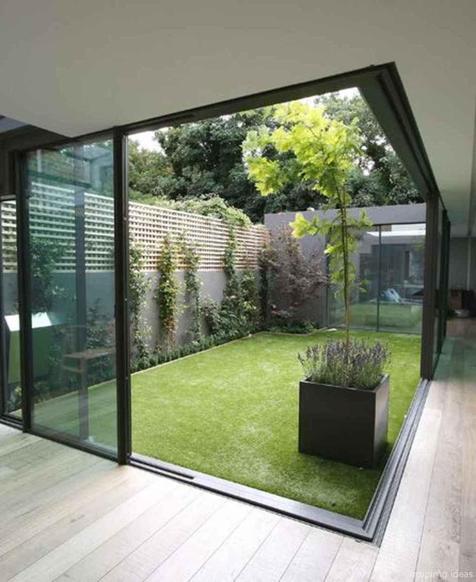 47 Unique Container House Interior Design Ideas