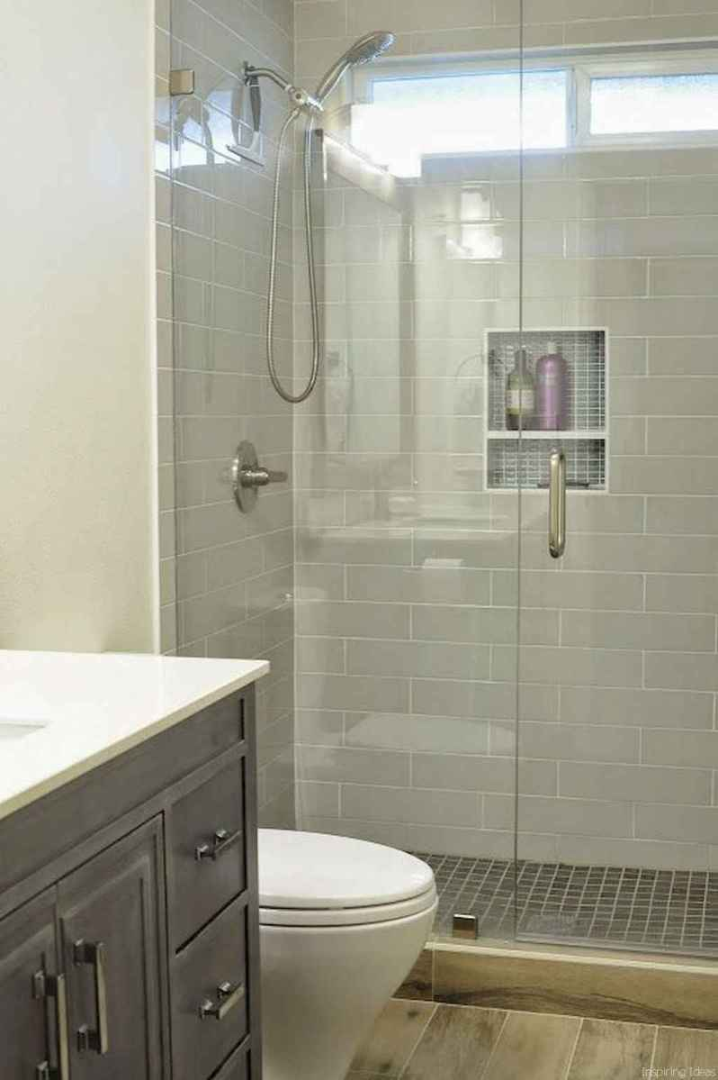 50 Genius Small Bathroom Makeover Ideas