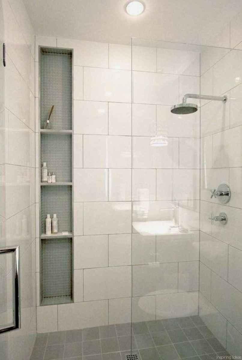 59 Genius Small Bathroom Makeover Ideas