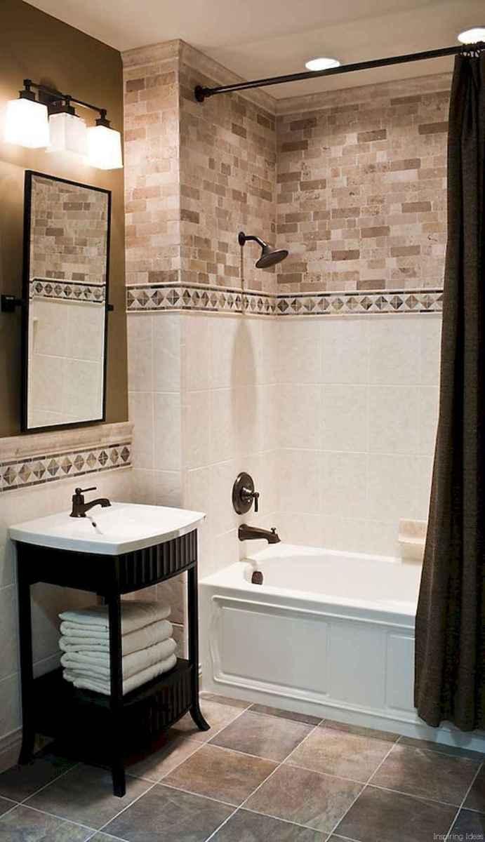70 Genius Small Bathroom Makeover Ideas