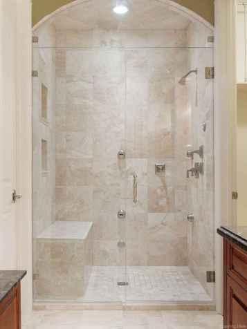 71 Genius Small Bathroom Makeover Ideas
