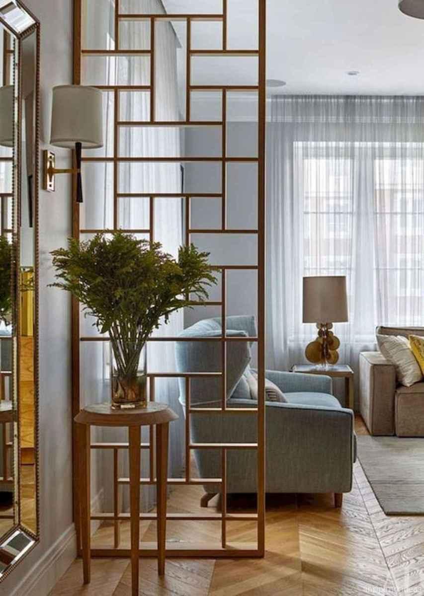 85 Modern Living Room Decor Ideas 04