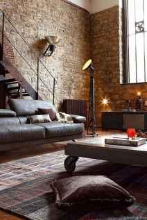 85 Modern Living Room Decor Ideas 46