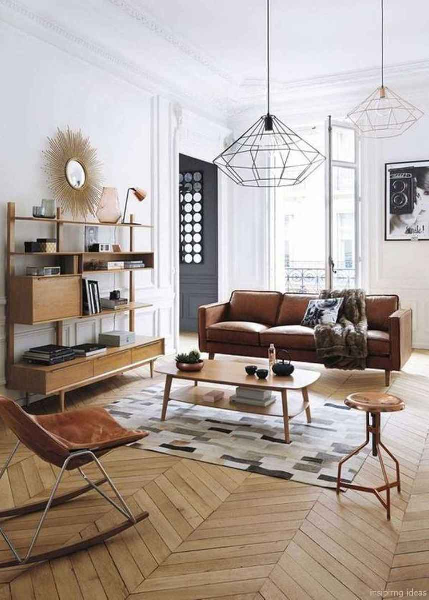 85 Modern Living Room Decor Ideas 64