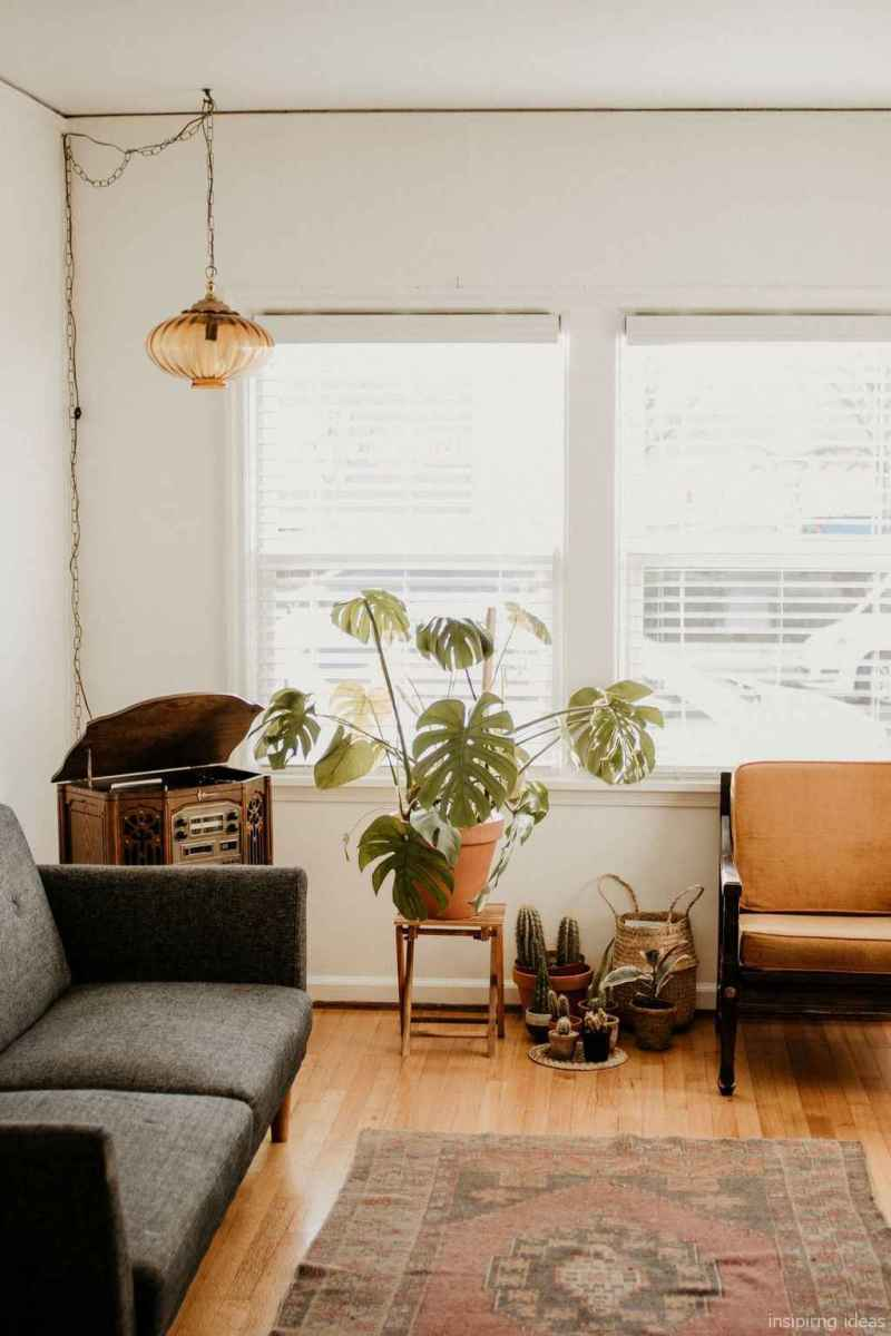 85 Modern Living Room Decor Ideas 68