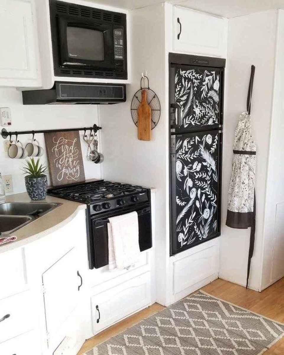69 Clever RV Living Ideas and Tips 03