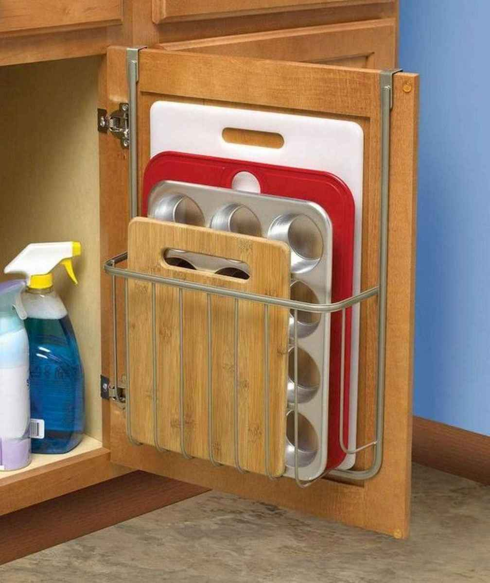 69 Clever RV Living Ideas and Tips 07