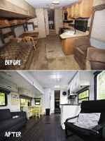 69 Clever RV Living Ideas and Tips 20