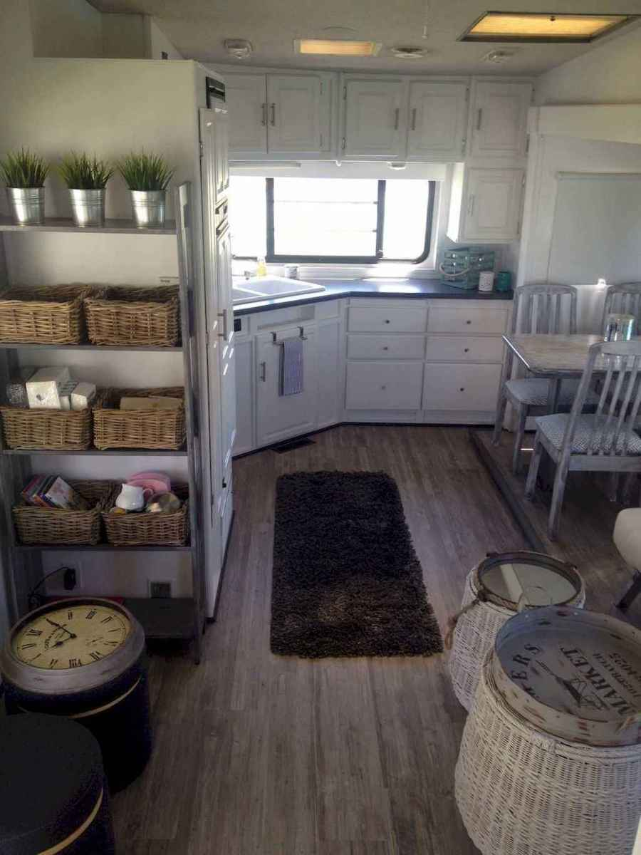 69 Clever RV Living Ideas and Tips 26