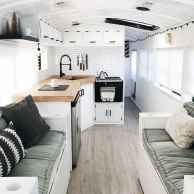 69 Clever RV Living Ideas and Tips 28