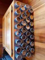 69 Clever RV Living Ideas and Tips 33