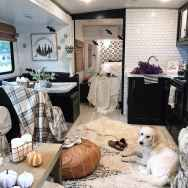 69 Clever RV Living Ideas and Tips 50