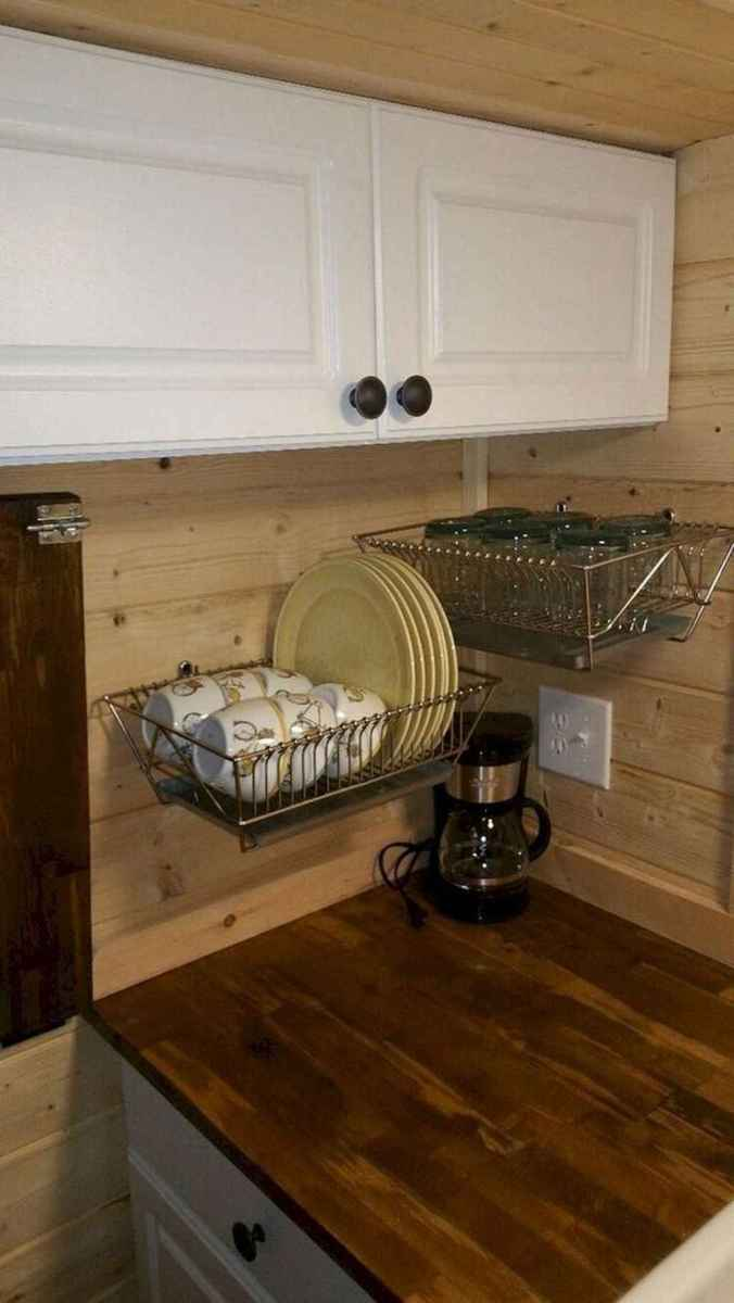 69 Clever RV Living Ideas and Tips 51