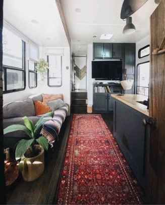 69 Clever RV Living Ideas and Tips 67