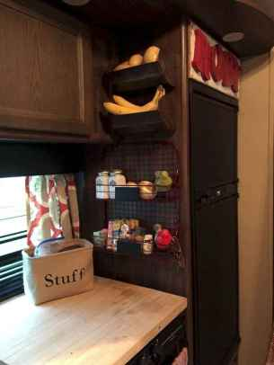 69 Clever RV Living Ideas and Tips 68