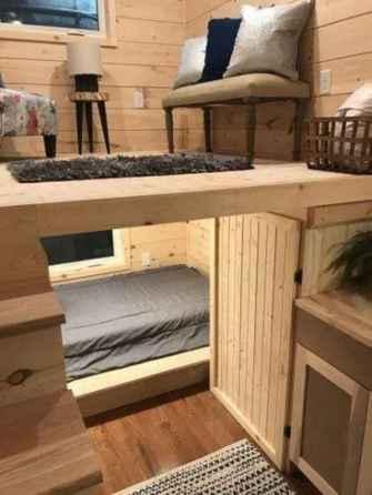 Incredible Tiny House Interior Design Ideas13