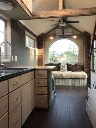 Incredible Tiny House Interior Design Ideas15