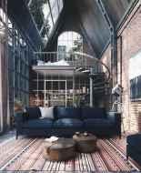 Incredible Tiny House Interior Design Ideas78