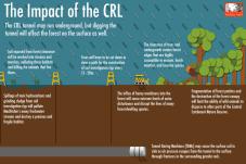 1.3. Impact of CRL