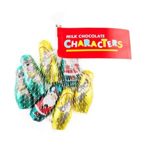 solid-milk-chocolate-characters-48g