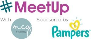 #MeetUp