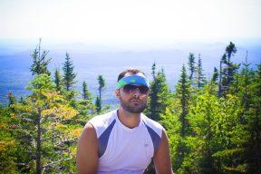 20120808-Hiking Katahdin 014