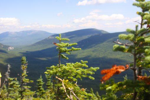20120808-Hiking Katahdin 022