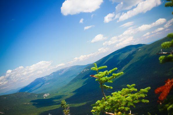 20120808-Hiking Katahdin 027