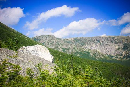 20120808-Hiking Katahdin 029