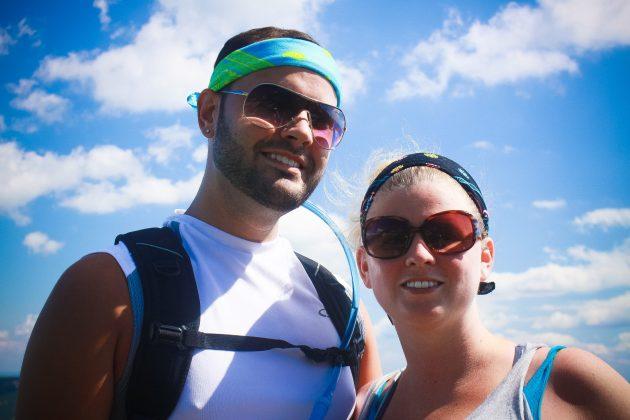 20120808-Hiking Katahdin 040