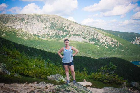 20120808-Hiking Katahdin 052