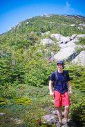 20120808-Hiking Katahdin 053