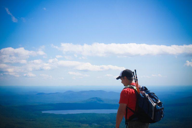 20120808-Hiking Katahdin 055