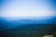 20120808-Hiking Katahdin 057