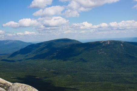 20120808-Hiking Katahdin 059 - Copy