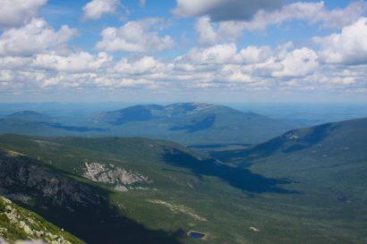 20120808-Hiking Katahdin 093