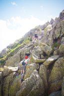 20120808-Hiking Katahdin 102